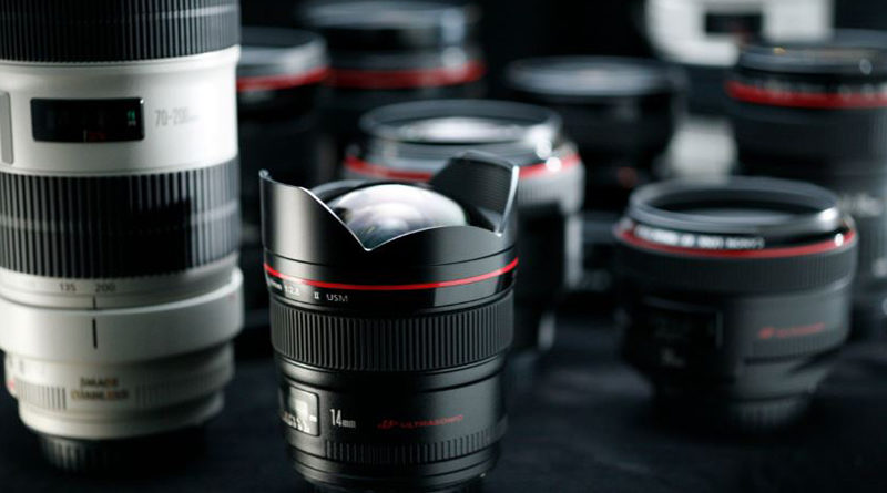 Most Popular And Inexpensive Lens for Canon