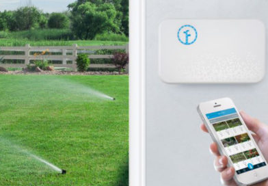 Smart Sprinkler – What is the best products?